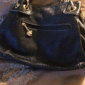 Kathy Shoulder bag